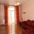 2-комнатная квартира,  ул. Богдана Хмельницкого, 222