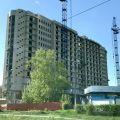 1-комнатная квартира,  ул. Маршала Жукова, 154