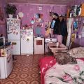 Комната,  ул. Семиреченская, 138