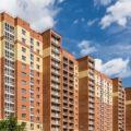 1-комнатная квартира,  ул. Красный Путь, 143 к3