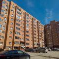 2-комнатная квартира,  ул. 27-я Северная, 44 к2