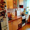 3-комнатная квартира,  ул. Рокоссовского, 10 к1