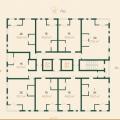 2-комнатная квартира,  ул. Красный Путь, 153Г