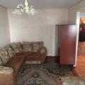 1-комнатная квартира,  пр-кт. Карла Маркса, 47