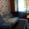 2-комнатная квартира,  ул. Багратиона, 21Г