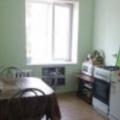 2-комнатная квартира,  ул. 19 Партсъезда, 19