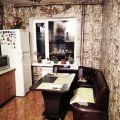 3-комнатная квартира,  ул. Рокоссовского, 28
