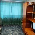 1-комнатная квартира,  ул. Фугенфирова, 12