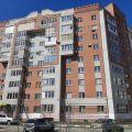 1-комнатная квартира,  ул. Дмитриева, 1 к6