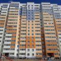 2-комнатная квартира,  ул. Спортивная, 52