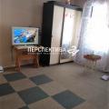 2-комнатная квартира,  ул. Новокирпичная, 1