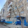 2-комнатная квартира,  ул. Стрельникова, 1
