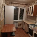 2-комнатная квартира,  ул. С.Тюленина, 9