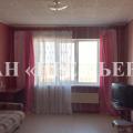 3-комнатная квартира,  ул. 2-я Солнечная, 28Б