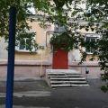 1-комнатная квартира,  ул. 20 лет РККА, 9 к4