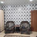 1-комнатная квартира, с. Троицкое, пр-кт. Яснополянский, 1