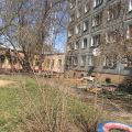 1-комнатная квартира,  ул. Суровцева, 102