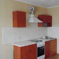 2-комнатная квартира,  ул. Дмитриева, 20