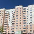 1-комнатная квартира,  ул. Омская, 136 к2