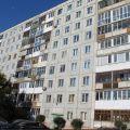 2-комнатная квартира,  ул. Лермонтова, 138