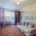 1-комнатная квартира,  ул. Волгоградская, 34