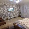 2-комнатная квартира, рп. Красный Яр, Спортивная, 4