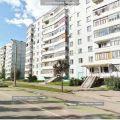3-комнатная квартира, МАРШАЛА ЧУЙКОВА, 93