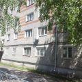 2-комнатная квартира, ХИМИКОВ, 59