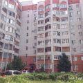 3-комнатная квартира, КАРБЫШЕВА, 60А