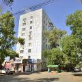 3-комнатная квартира, Дзержинского просп., 15