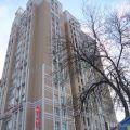 2-комнатная квартира, БЕЛИНСКОГО, 64