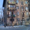 2-комнатная квартира, УЛ.БЕЛОРУССКАЯ, 49