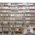 1-комнатная квартира, СТАВРОПОЛЬСКАЯ, 1В