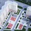 1-комнатная квартира,  КИРОВА, 2 СТР