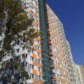 1-комнатная квартира, ПАВЛЮХИНА, 122