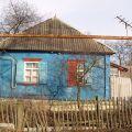 Дом, ГОЛОДАЕВКА, 50