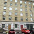 3-комнатная квартира, ДМИТРИЯ УЛЬЯНОВА, 3
