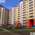 1-комнатная квартира, ВОЛХОВСТРОЯ, 24