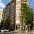 1-комнатная квартира, ПУШКИНСКАЯ, 80