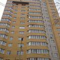 3-комнатная квартира, Моисеева, 9
