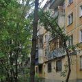 3-комнатная квартира, НОВО-ВОКЗАЛЬНАЯ, 223