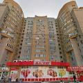 4-комнатная квартира, ЛЕНИНА