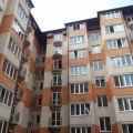 2-комнатная квартира, рахманинова, 29