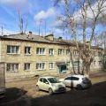 1-комнатная квартира, КАМЧАТСКАЯ, 3 А