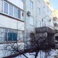 2-комнатная квартира, ТУРКЕСТАНСКАЯ, 55