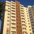 2-комнатная квартира, ЗАСЛОНОВА, 40