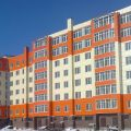 1-комнатная квартира, УЛ. 10 ЛЕТ ОКТЯБРЯ, 70