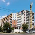 2-комнатная квартира, КУЙБЫШЕВА, 113 К1