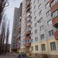 2-комнатная квартира, АЙВАЗОВСКОГО, 2В