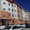1-комнатная квартира, Декабристов, 14